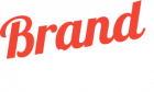 The Brand Vision